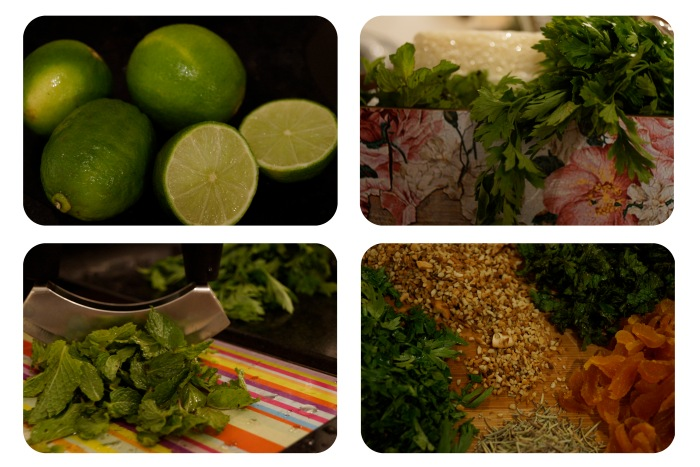ingredientes-arrozmacondo