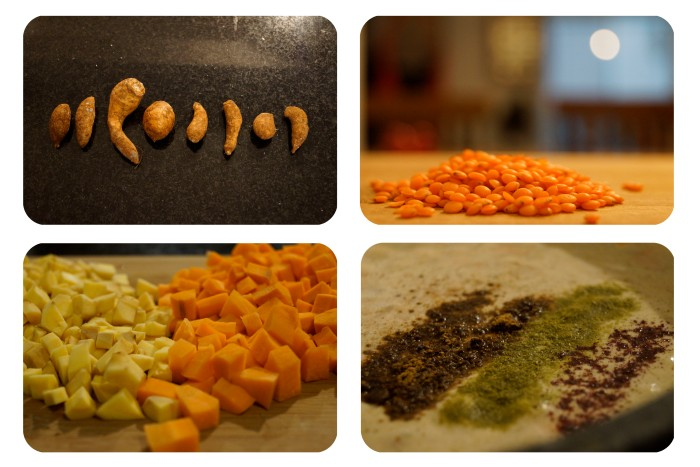ingredientes-dahl