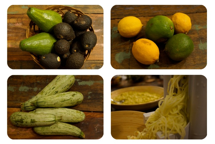 ingredientes-macarraoabobrinha